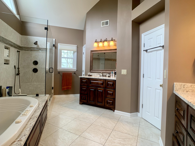 Hobcaw Creek Plantation Homes For Sale - 677 Palisades, Mount Pleasant, SC - 19
