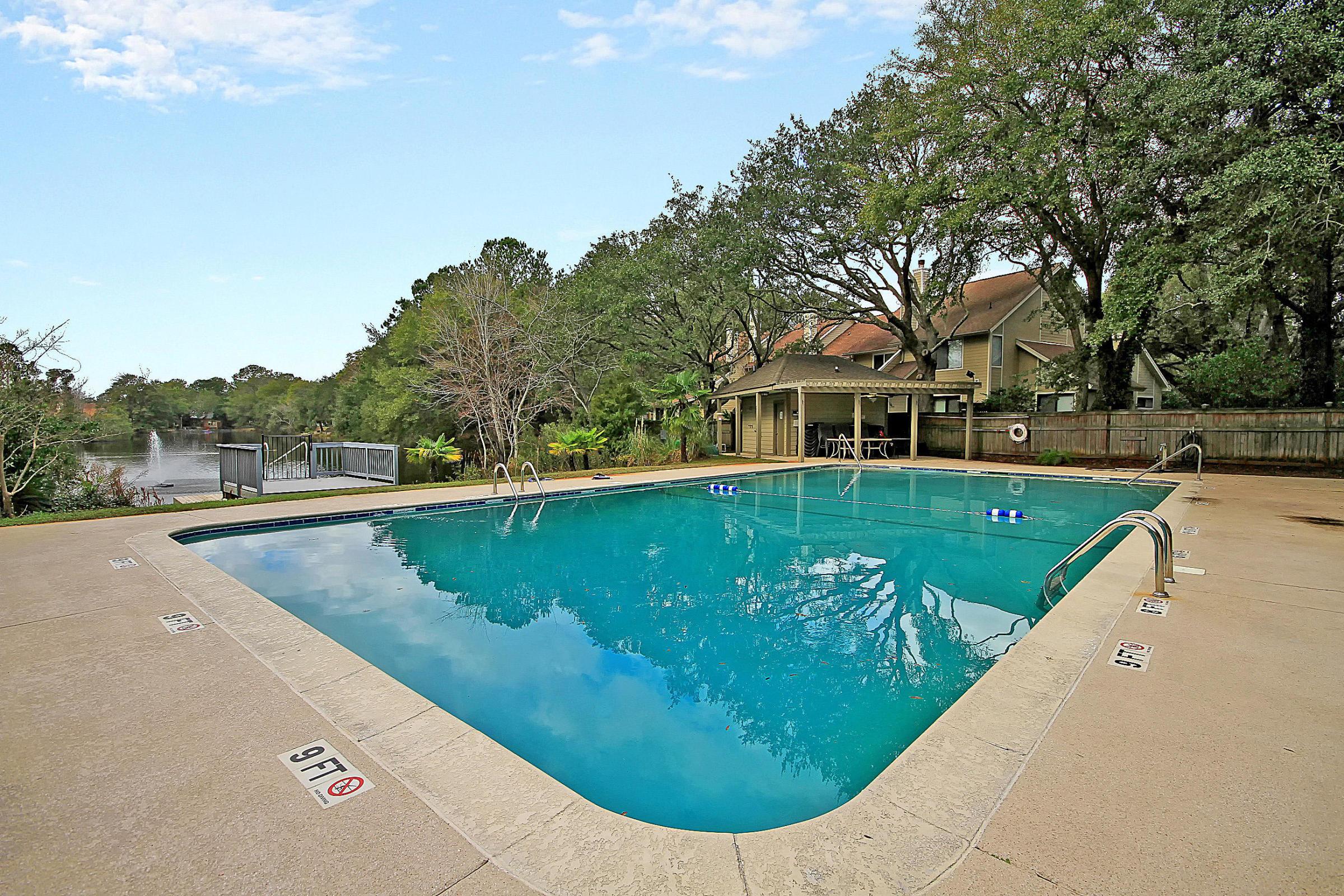 Sandpiper Pointe Homes For Sale - 336 Sandpiper, Mount Pleasant, SC - 19