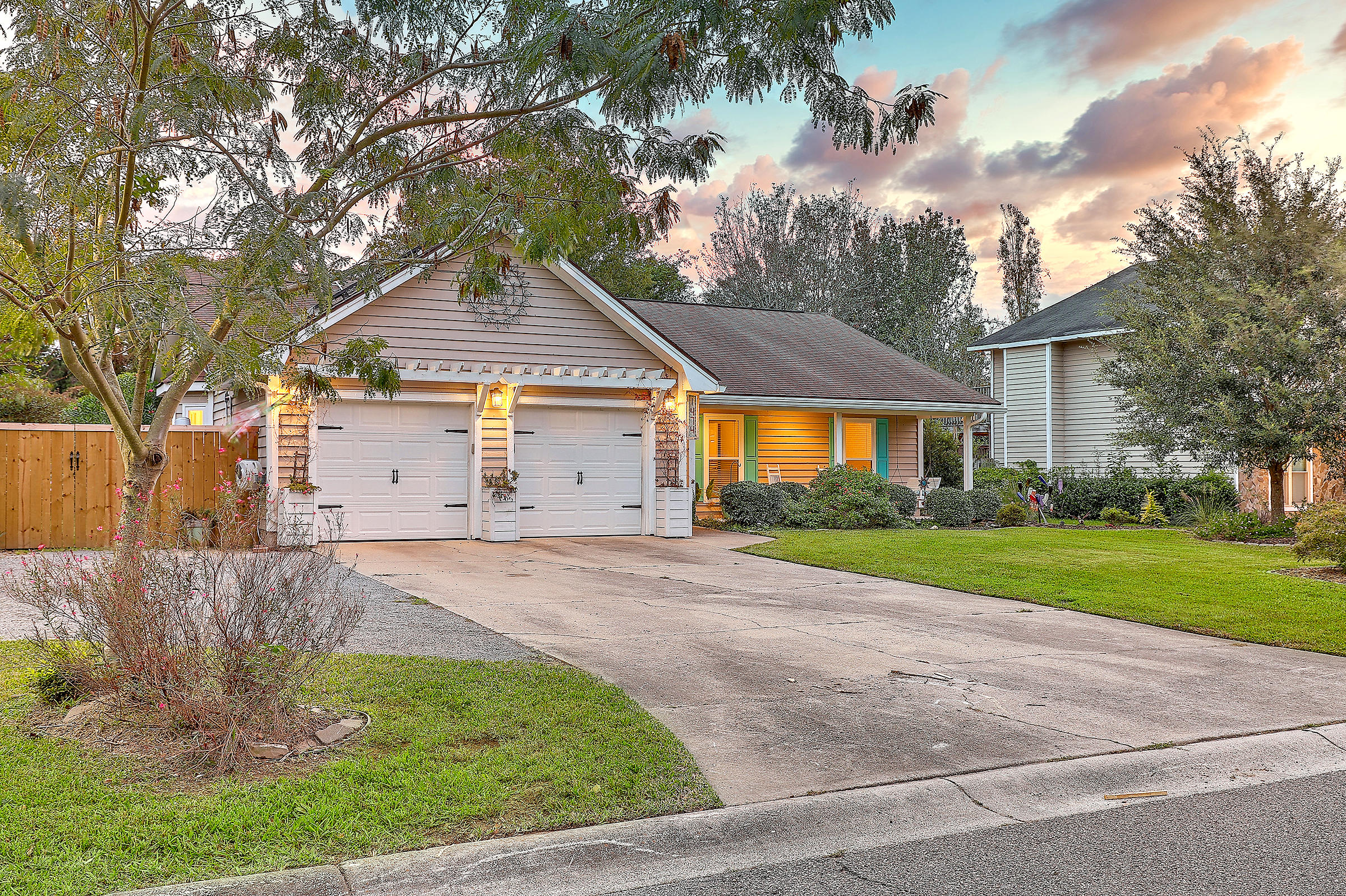 Coopers Landing Homes For Sale - 1474 Hidden Bridge, Mount Pleasant, SC - 29