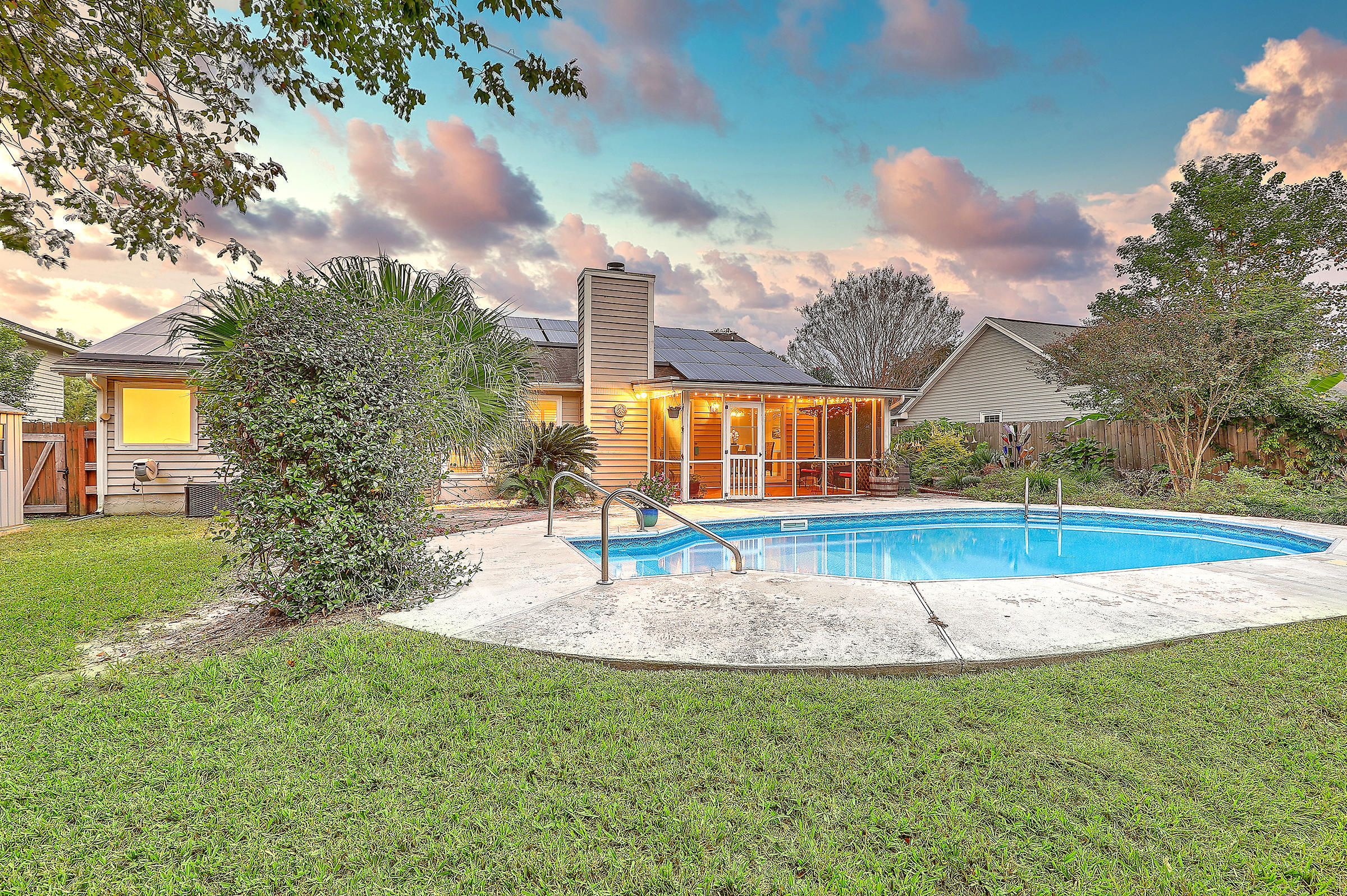 Coopers Landing Homes For Sale - 1474 Hidden Bridge, Mount Pleasant, SC - 14