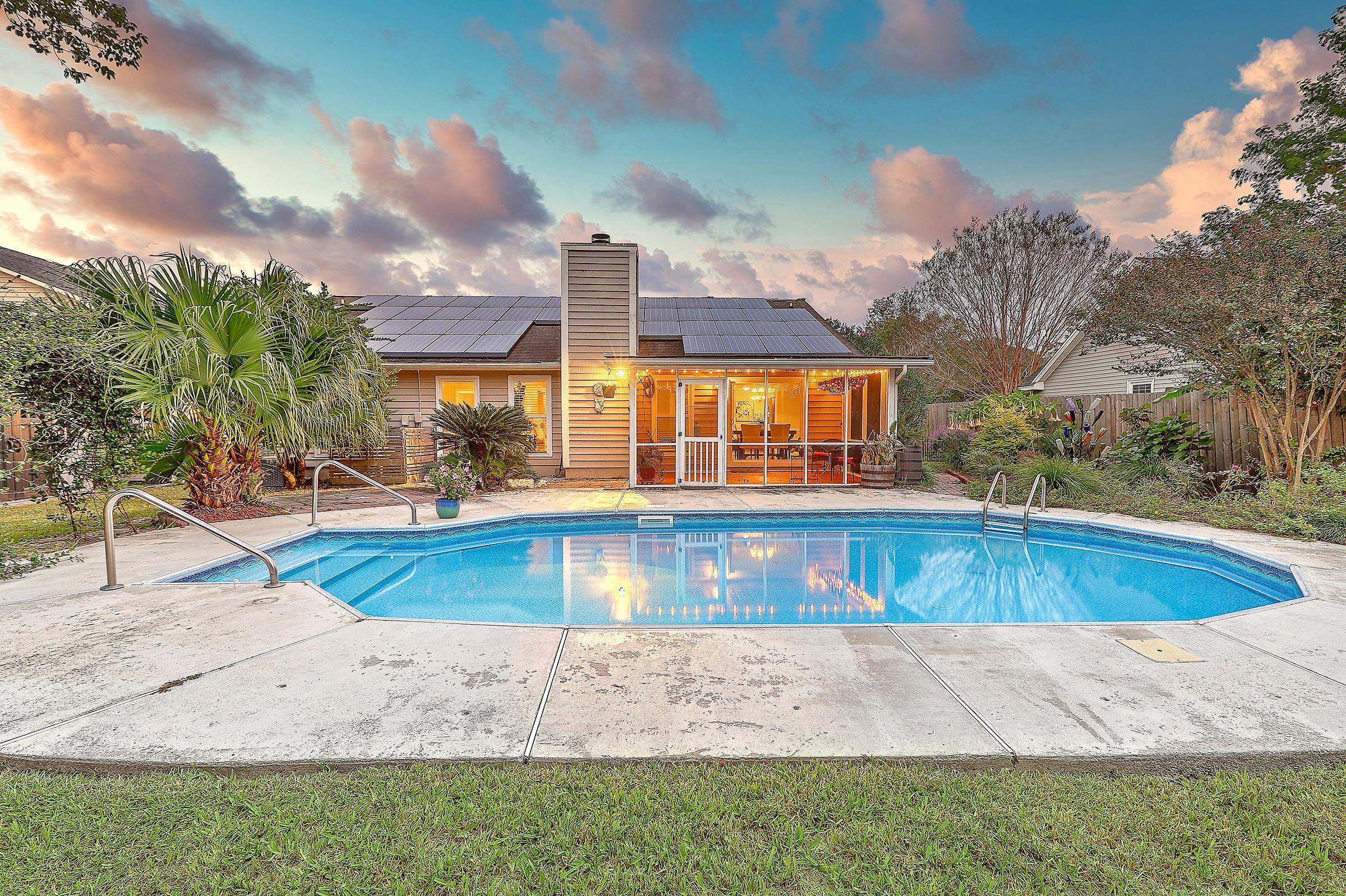 Coopers Landing Homes For Sale - 1474 Hidden Bridge, Mount Pleasant, SC - 15