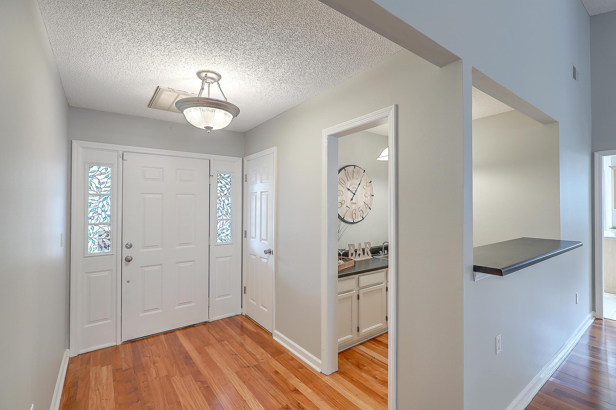 Coopers Landing Homes For Sale - 1474 Hidden Bridge, Mount Pleasant, SC - 33