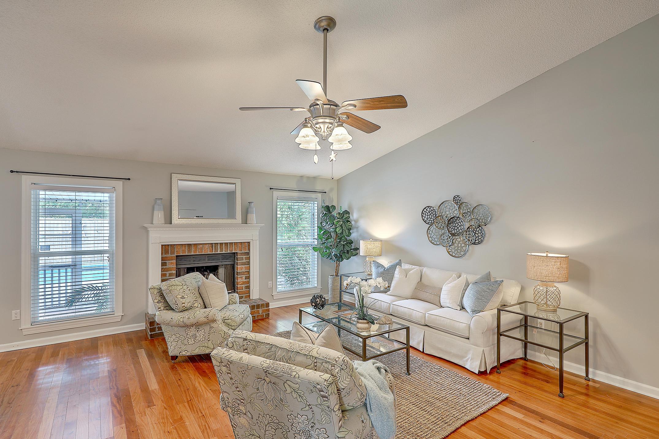 Coopers Landing Homes For Sale - 1474 Hidden Bridge, Mount Pleasant, SC - 38