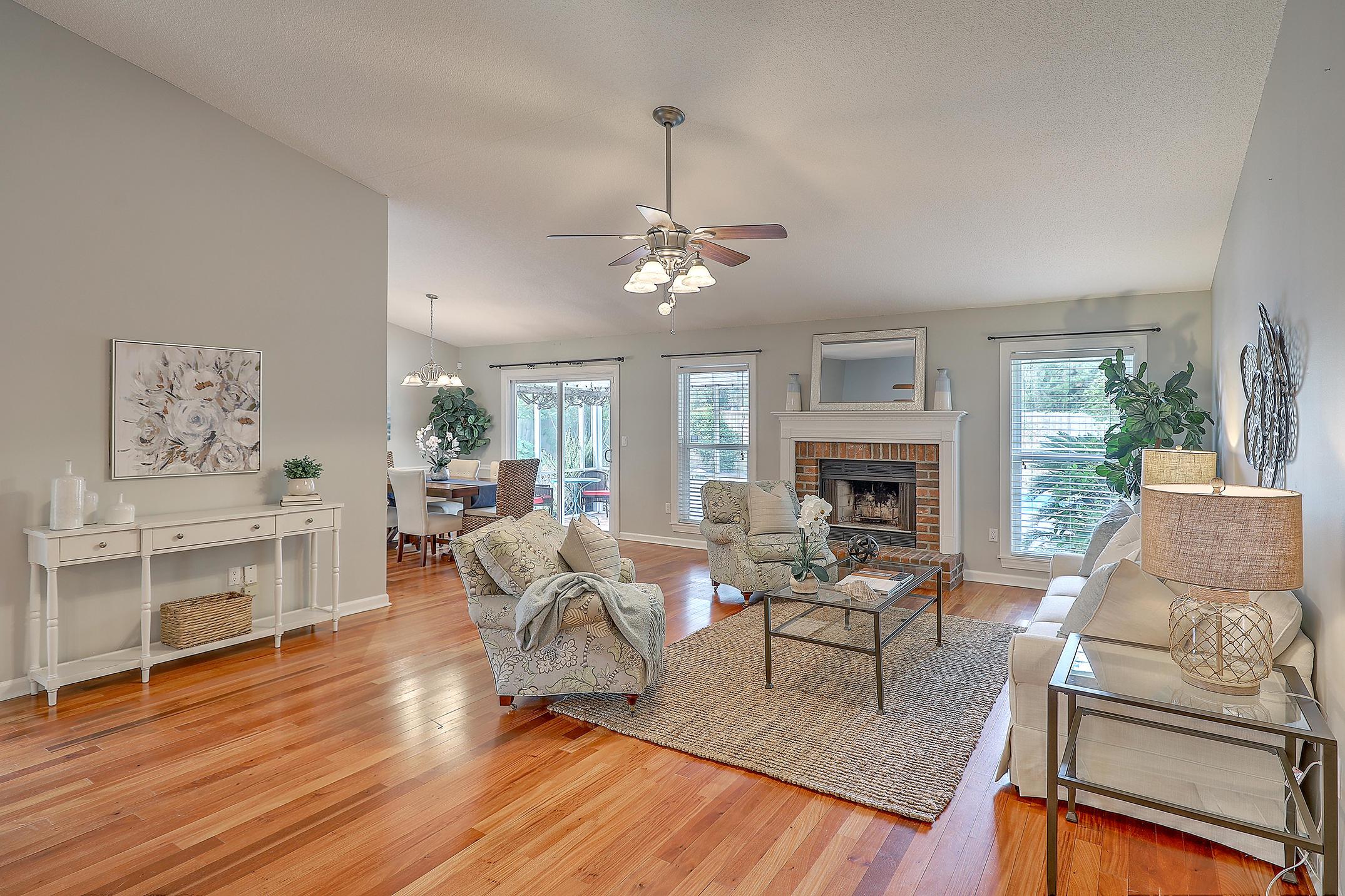 Coopers Landing Homes For Sale - 1474 Hidden Bridge, Mount Pleasant, SC - 35