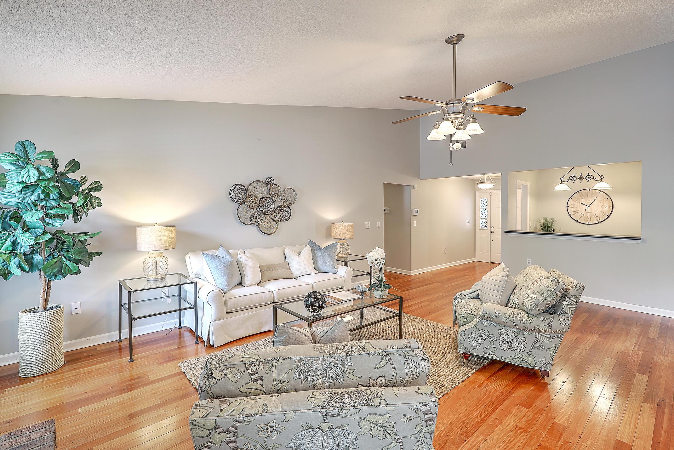 Coopers Landing Homes For Sale - 1474 Hidden Bridge, Mount Pleasant, SC - 40