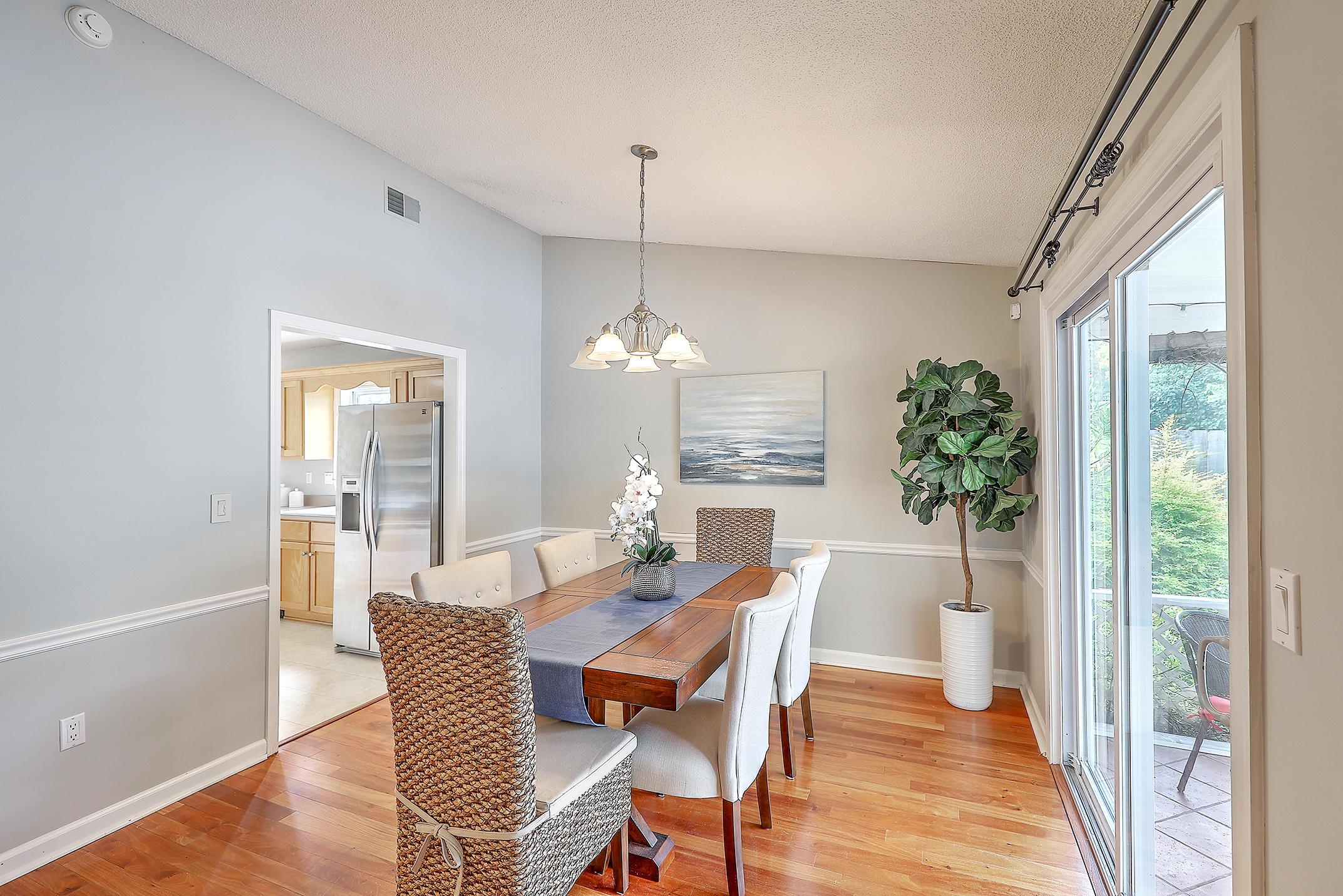 Coopers Landing Homes For Sale - 1474 Hidden Bridge, Mount Pleasant, SC - 1