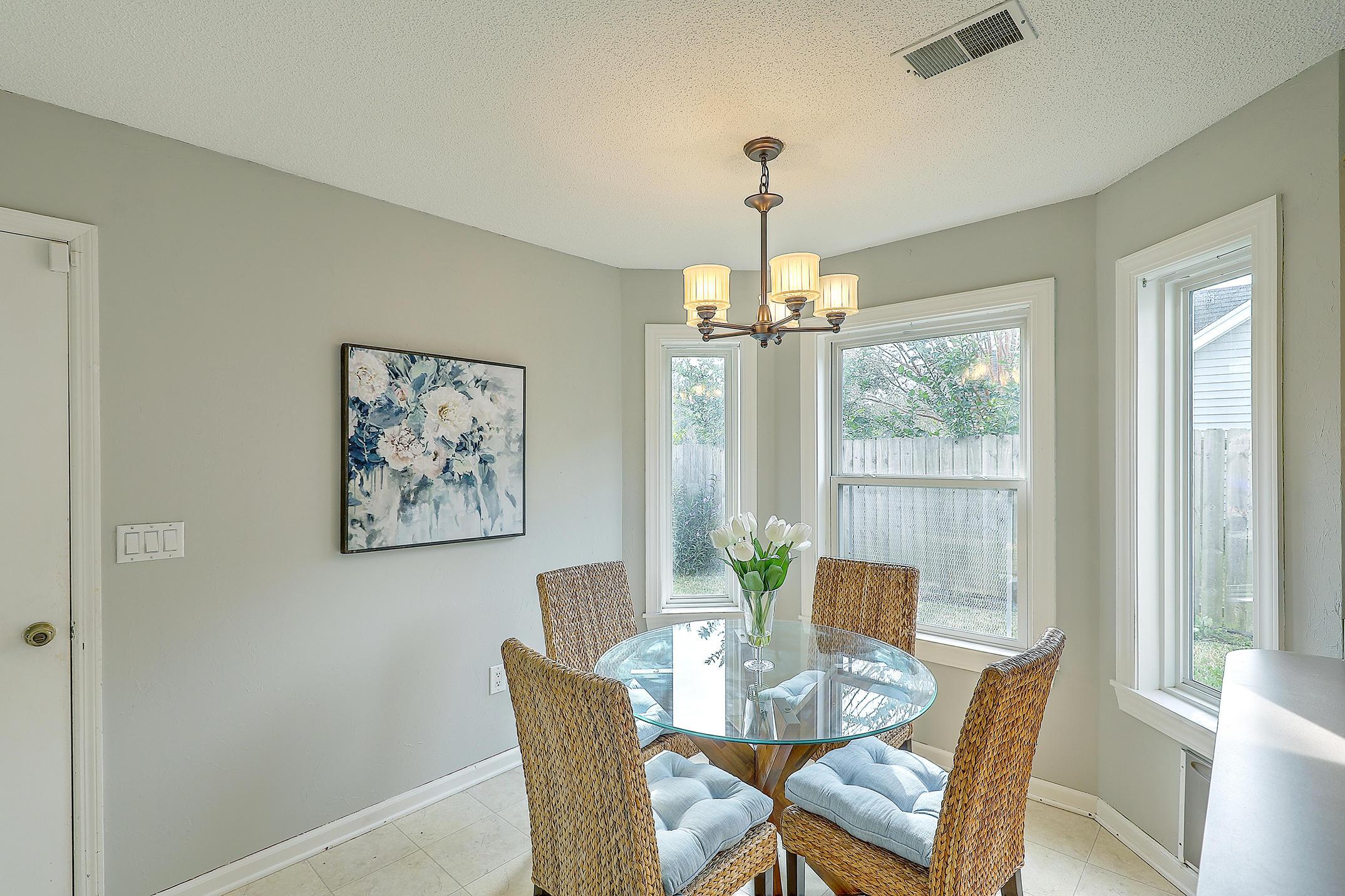 Coopers Landing Homes For Sale - 1474 Hidden Bridge, Mount Pleasant, SC - 3