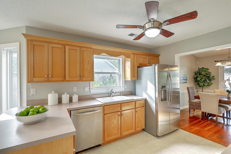 Coopers Landing Homes For Sale - 1474 Hidden Bridge, Mount Pleasant, SC - 6