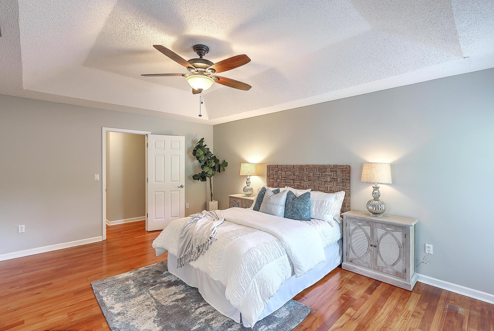 Coopers Landing Homes For Sale - 1474 Hidden Bridge, Mount Pleasant, SC - 37