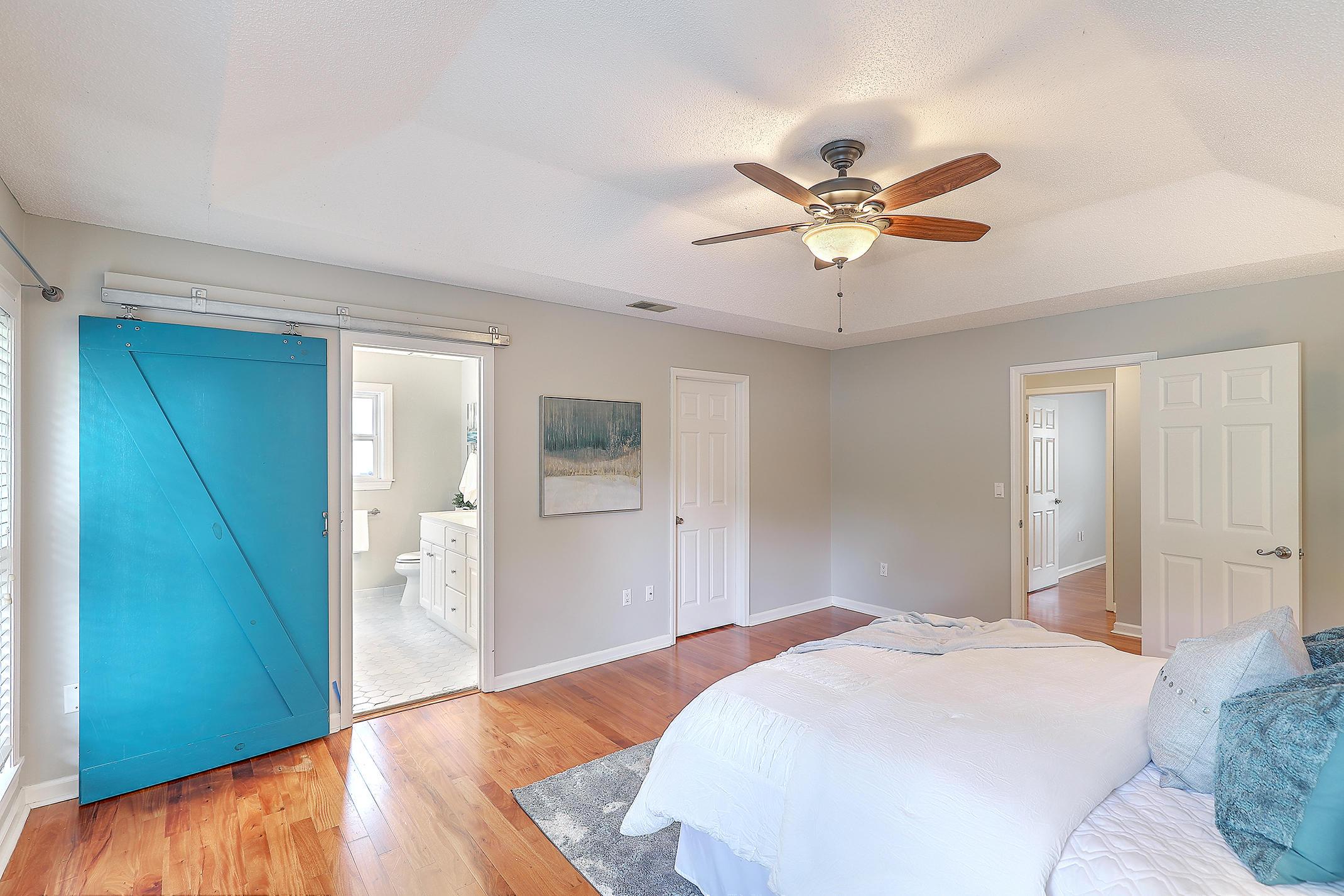 Coopers Landing Homes For Sale - 1474 Hidden Bridge, Mount Pleasant, SC - 8