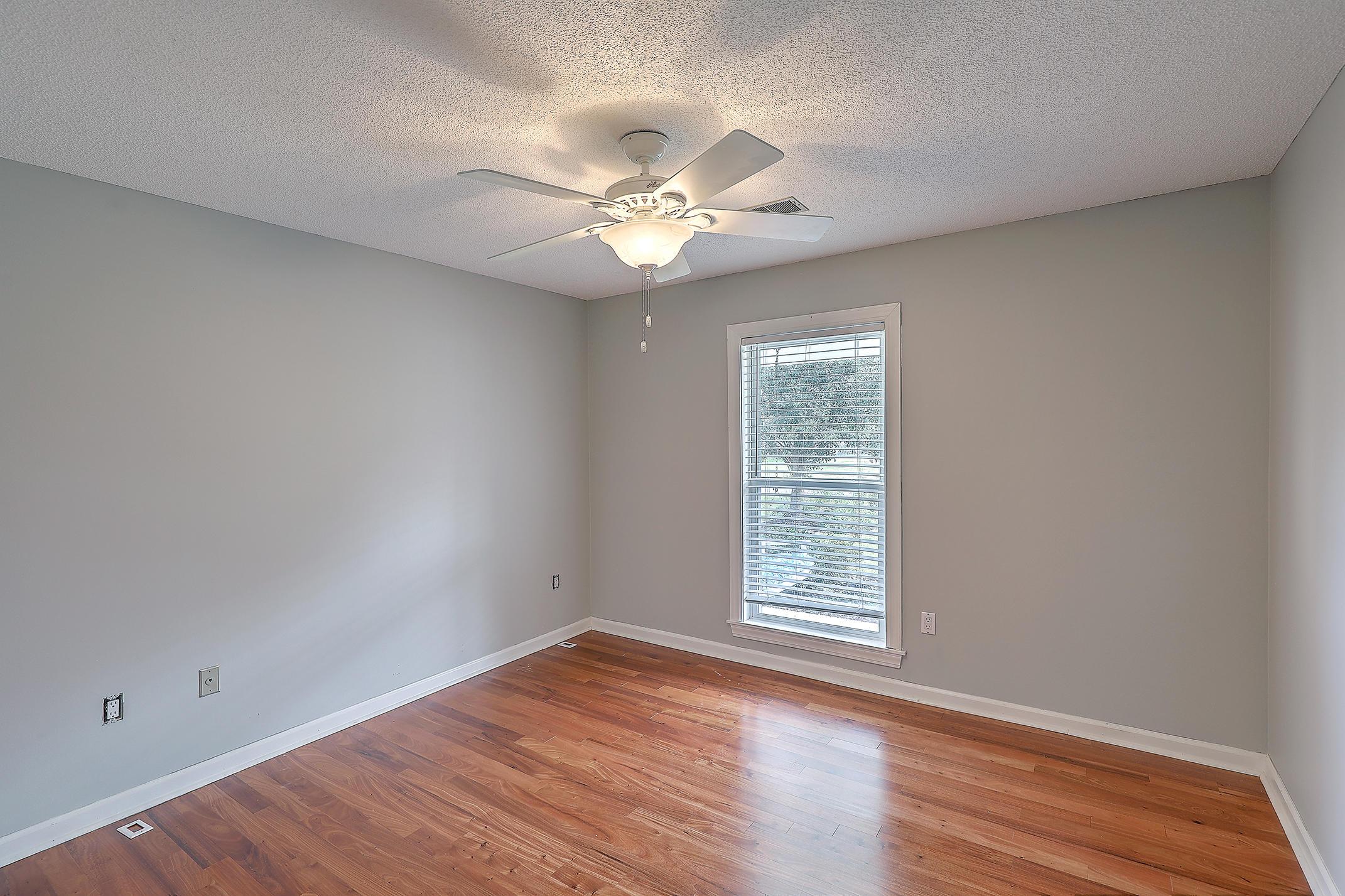 Coopers Landing Homes For Sale - 1474 Hidden Bridge, Mount Pleasant, SC - 16