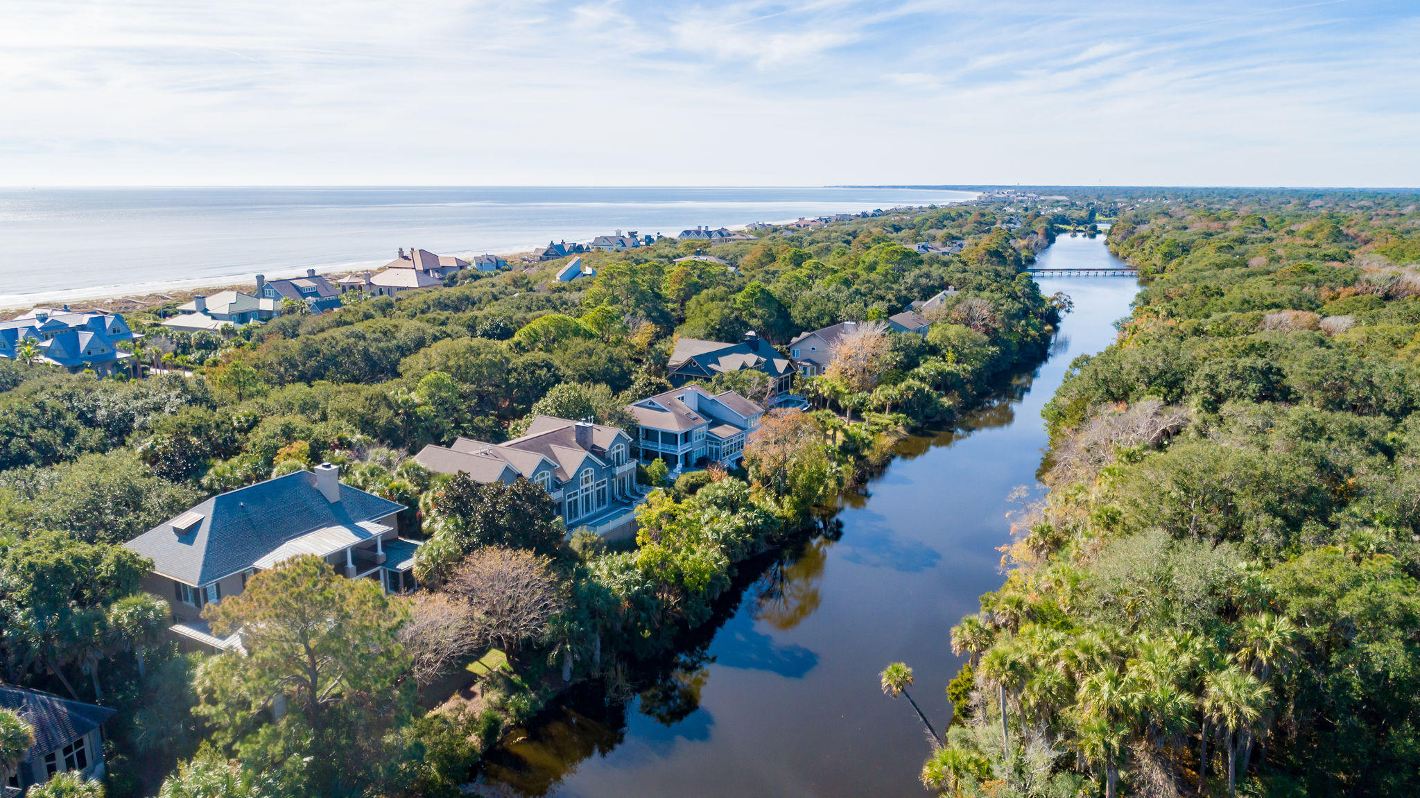 Kiawah Island Homes For Sale - 205 Glen Abbey, Kiawah Island, SC - 3