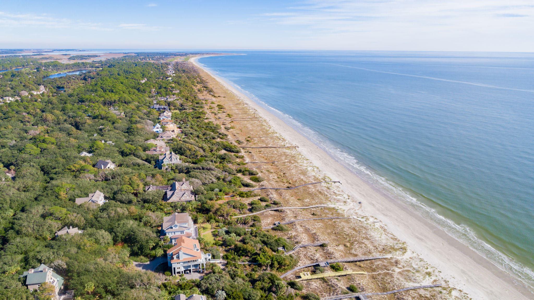 Kiawah Island Homes For Sale - 205 Glen Abbey, Kiawah Island, SC - 1