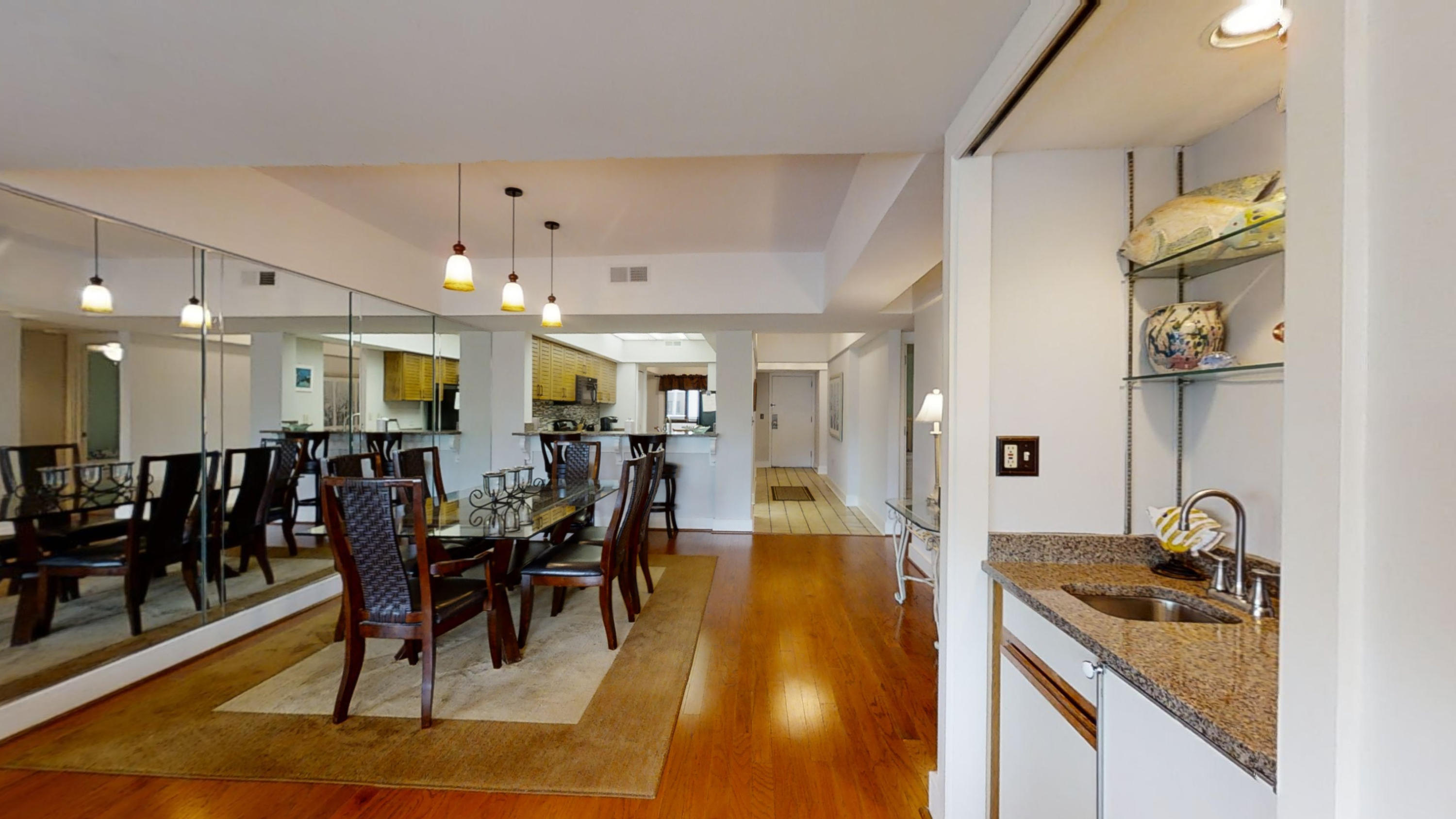 Wild Dunes Homes For Sale - 1109 Ocean Club, Isle of Palms, SC - 38