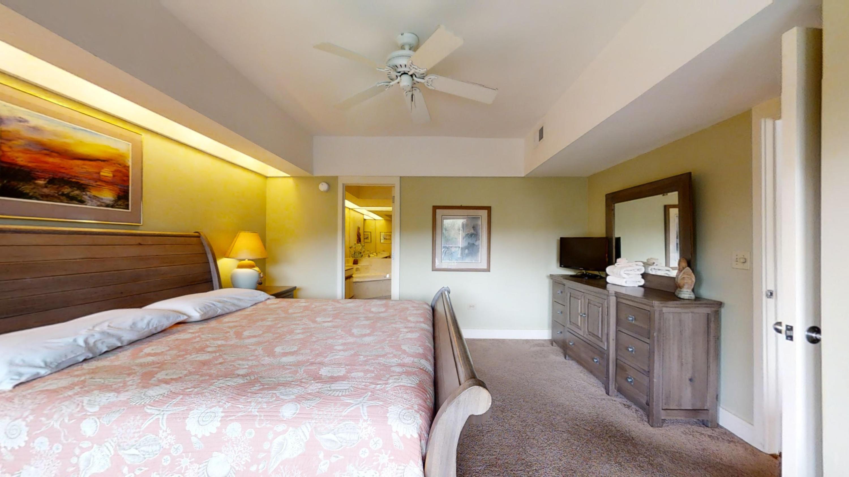 1109 Ocean Club Isle Of Palms, SC 29451
