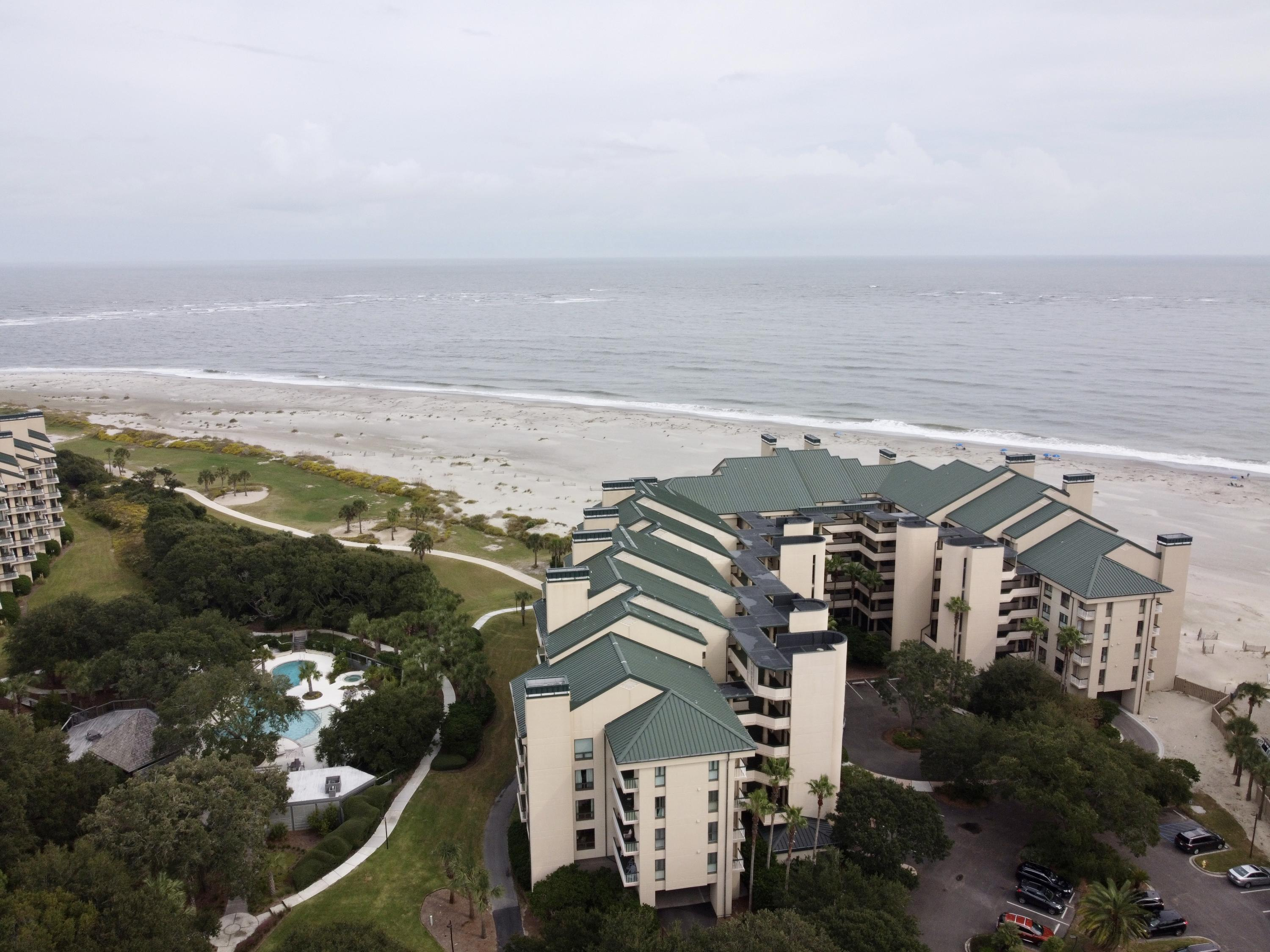 Wild Dunes Homes For Sale - 1109 Ocean Club, Isle of Palms, SC - 44