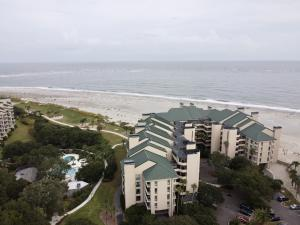 1109 Ocean Club, Isle of Palms, SC 29451