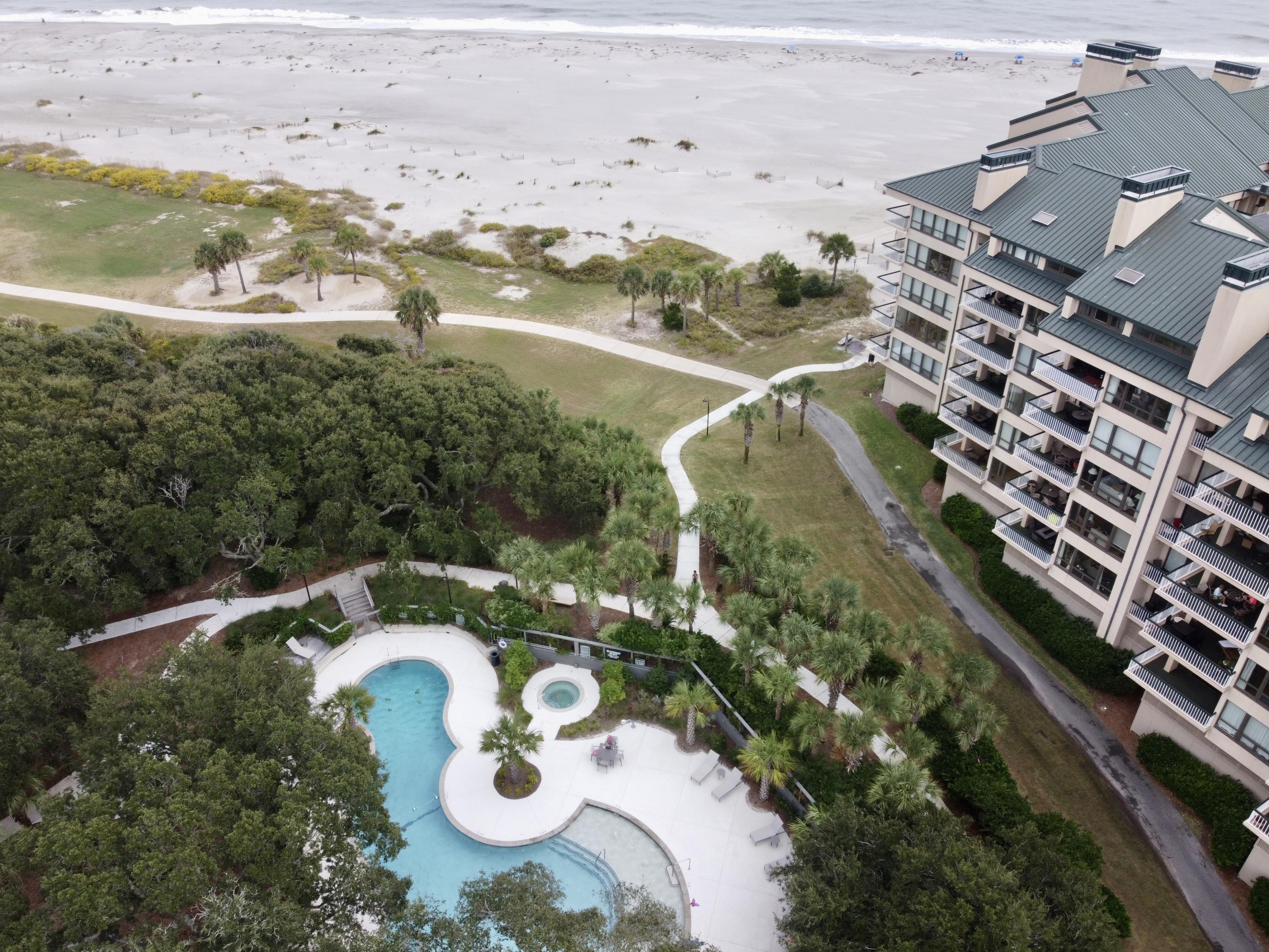 Wild Dunes Homes For Sale - 1109 Ocean Club, Isle of Palms, SC - 14