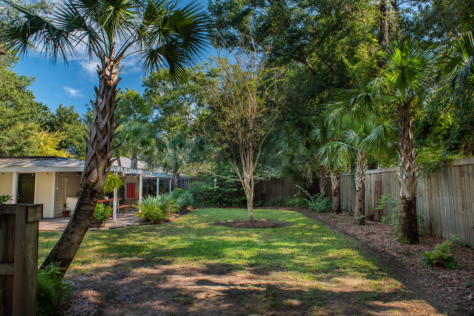 Old Mt Pleasant Homes For Sale - 1344 Fairmont, Mount Pleasant, SC - 62