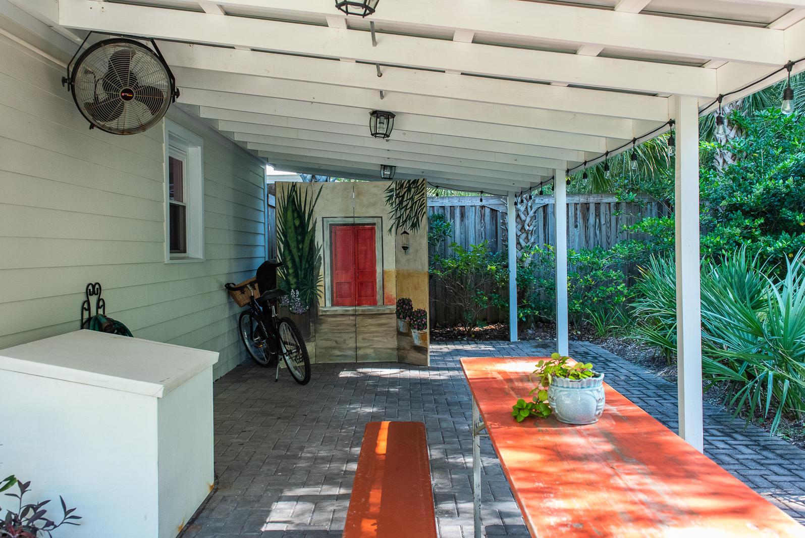 Old Mt Pleasant Homes For Sale - 1344 Fairmont, Mount Pleasant, SC - 64