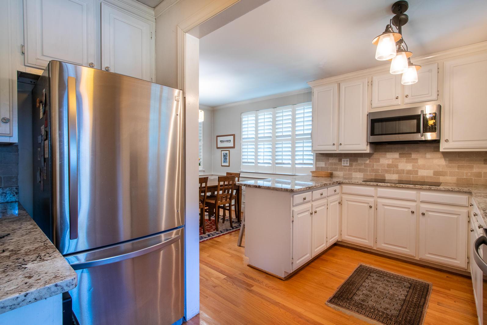 Old Mt Pleasant Homes For Sale - 1344 Fairmont, Mount Pleasant, SC - 46