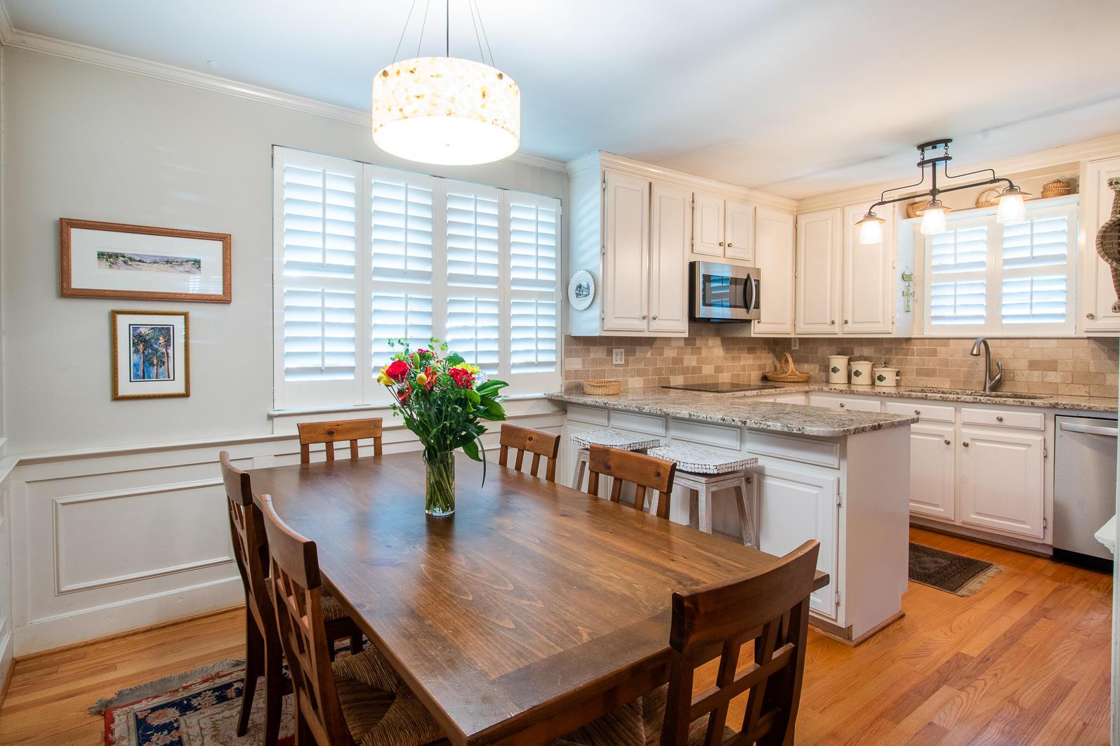 Old Mt Pleasant Homes For Sale - 1344 Fairmont, Mount Pleasant, SC - 40