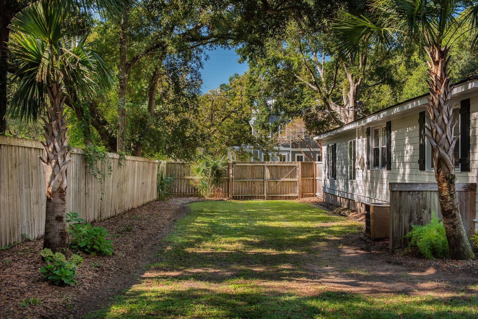Old Mt Pleasant Homes For Sale - 1344 Fairmont, Mount Pleasant, SC - 55