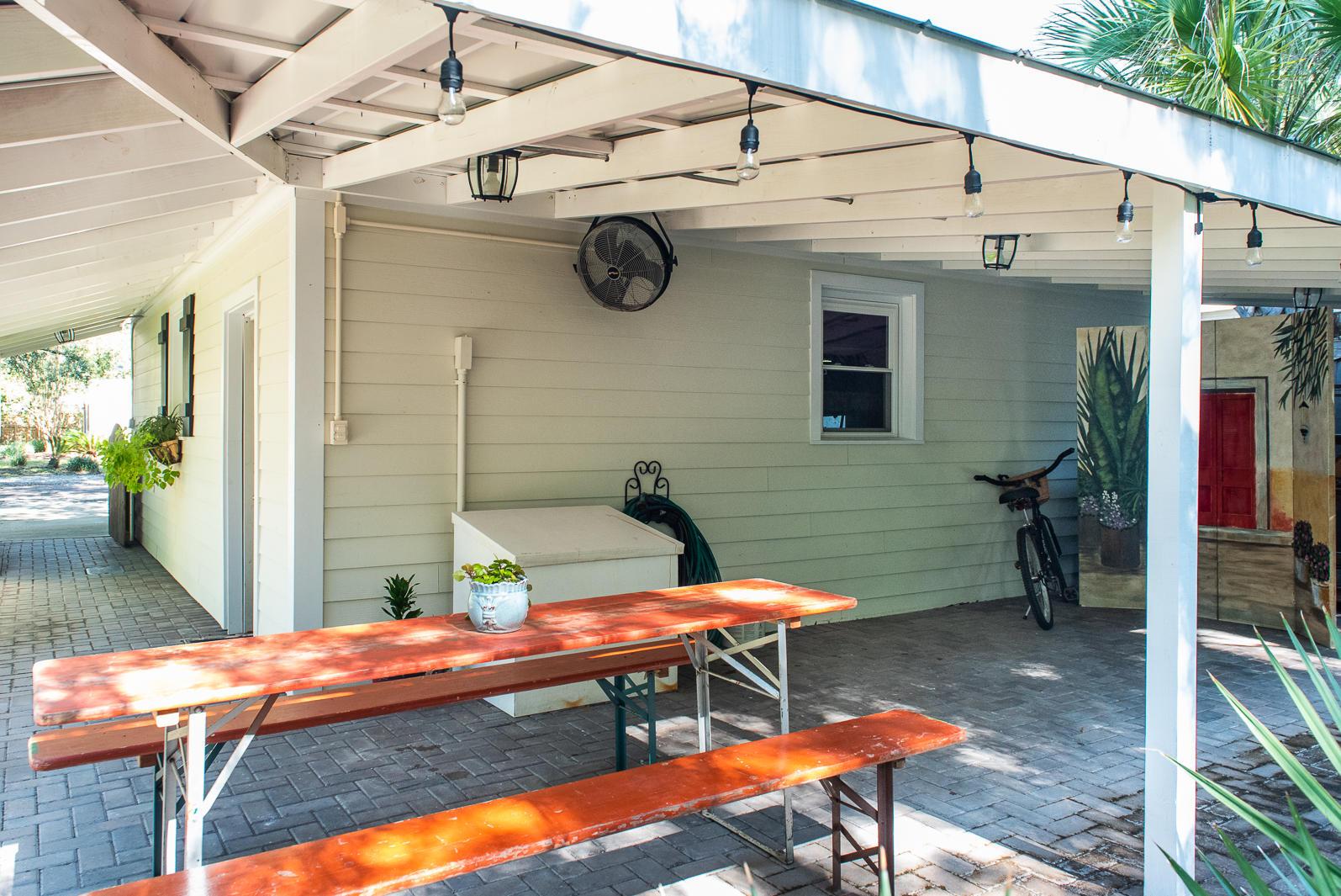 Old Mt Pleasant Homes For Sale - 1344 Fairmont, Mount Pleasant, SC - 65