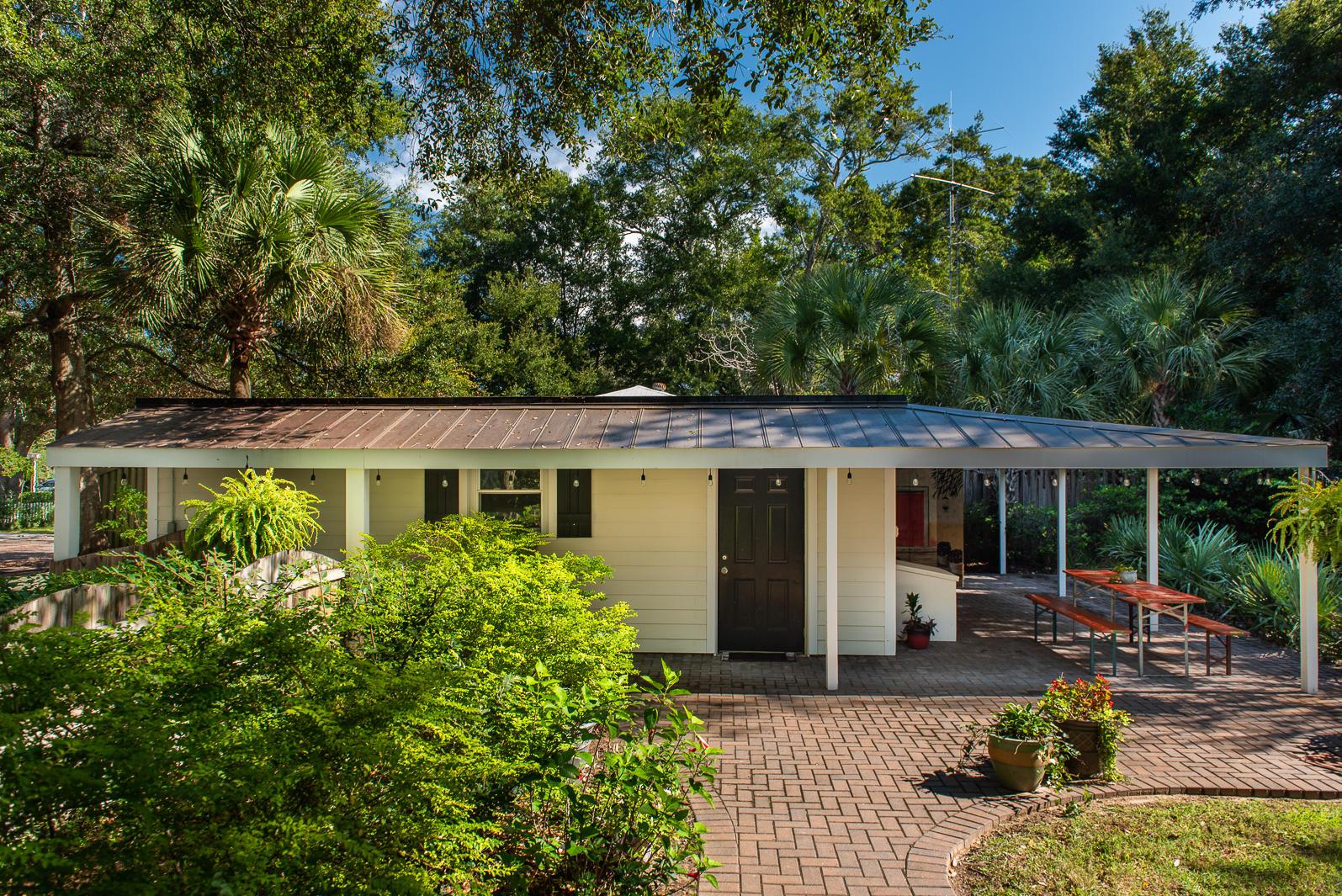 Old Mt Pleasant Homes For Sale - 1344 Fairmont, Mount Pleasant, SC - 52
