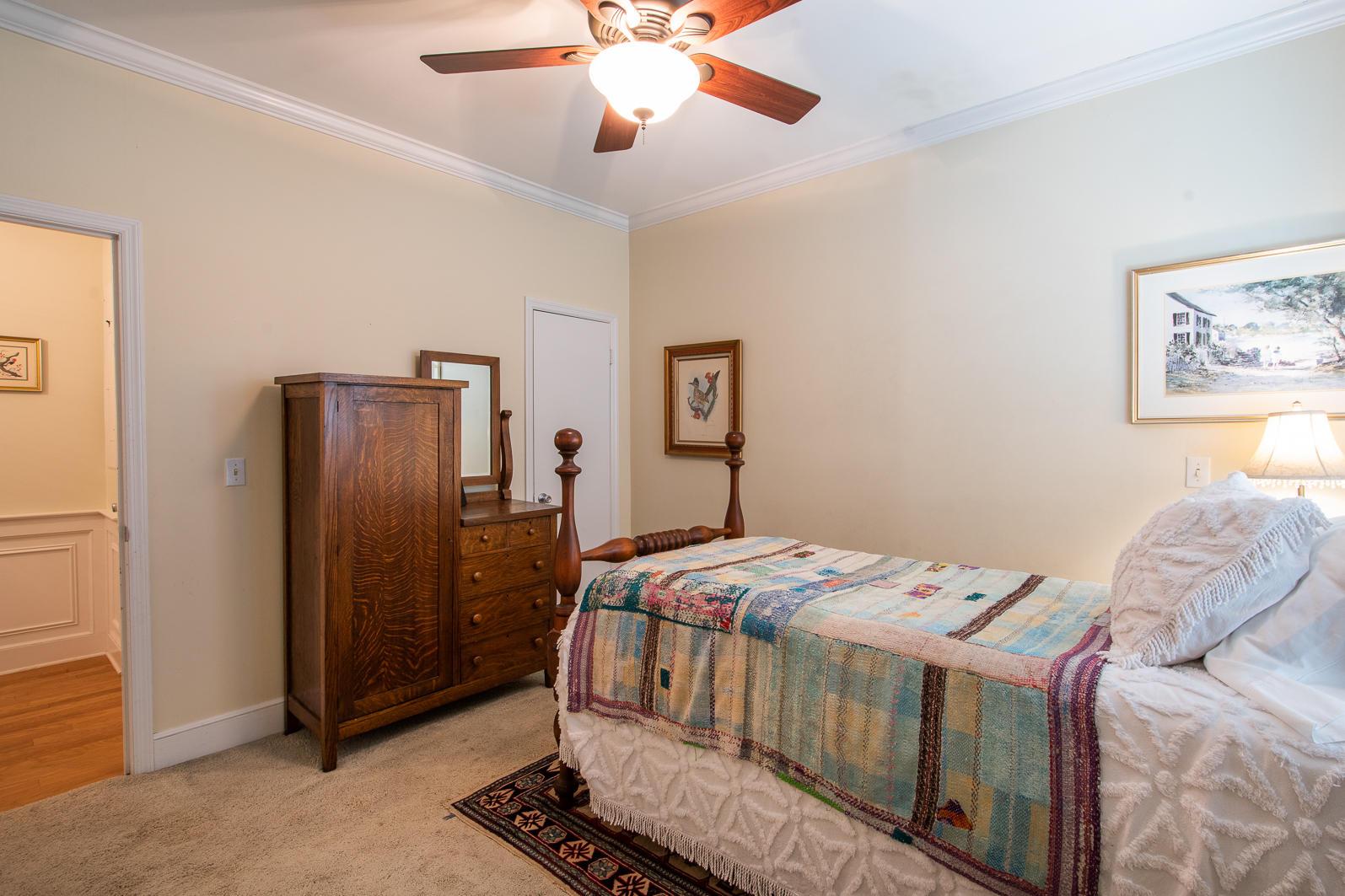 Old Mt Pleasant Homes For Sale - 1344 Fairmont, Mount Pleasant, SC - 25