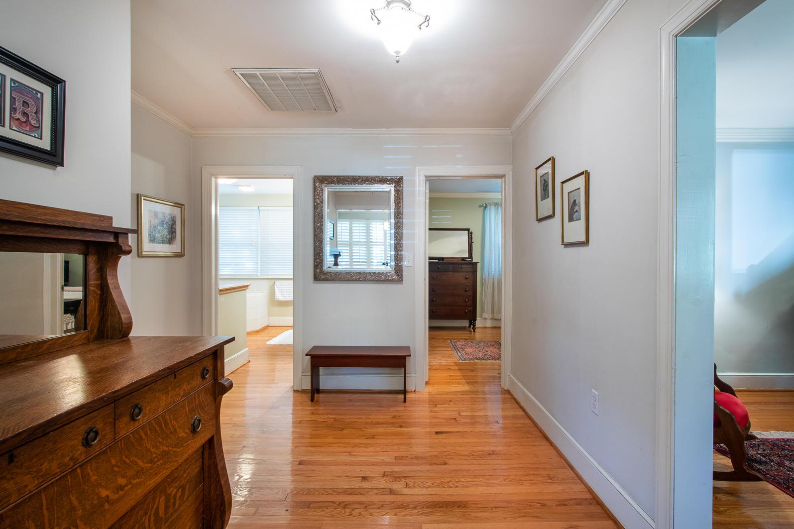 Old Mt Pleasant Homes For Sale - 1344 Fairmont, Mount Pleasant, SC - 30