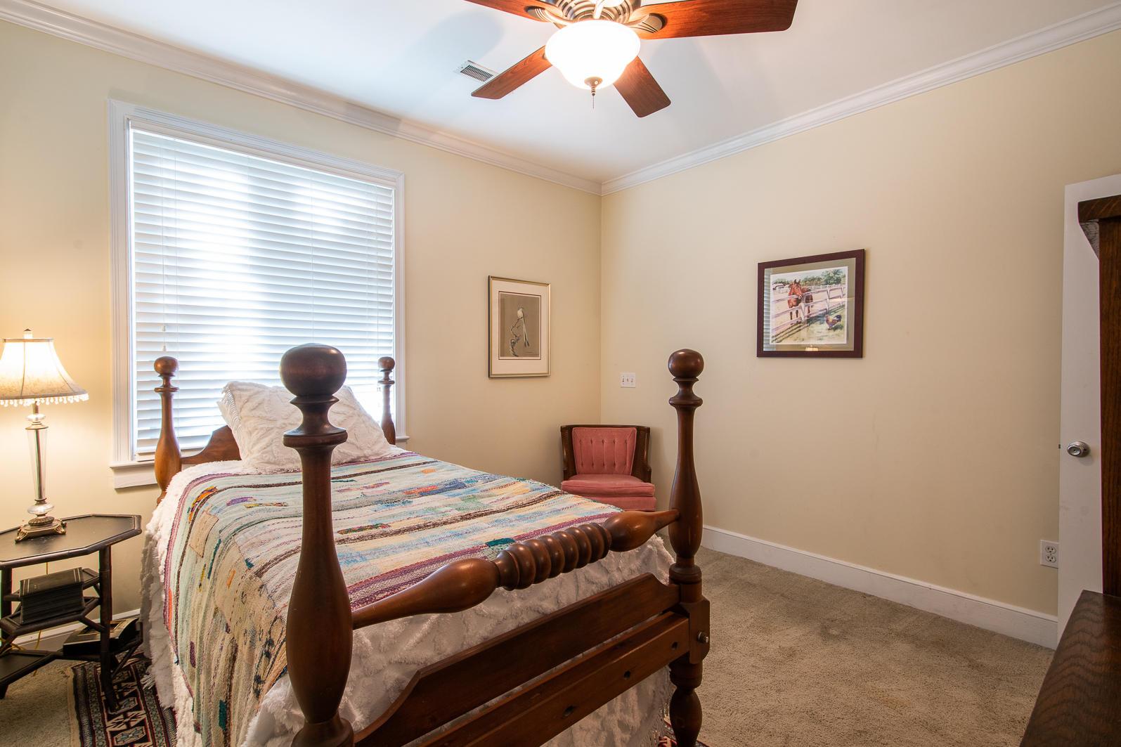 Old Mt Pleasant Homes For Sale - 1344 Fairmont, Mount Pleasant, SC - 24