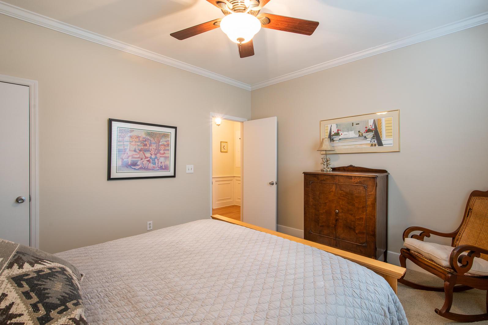 Old Mt Pleasant Homes For Sale - 1344 Fairmont, Mount Pleasant, SC - 21