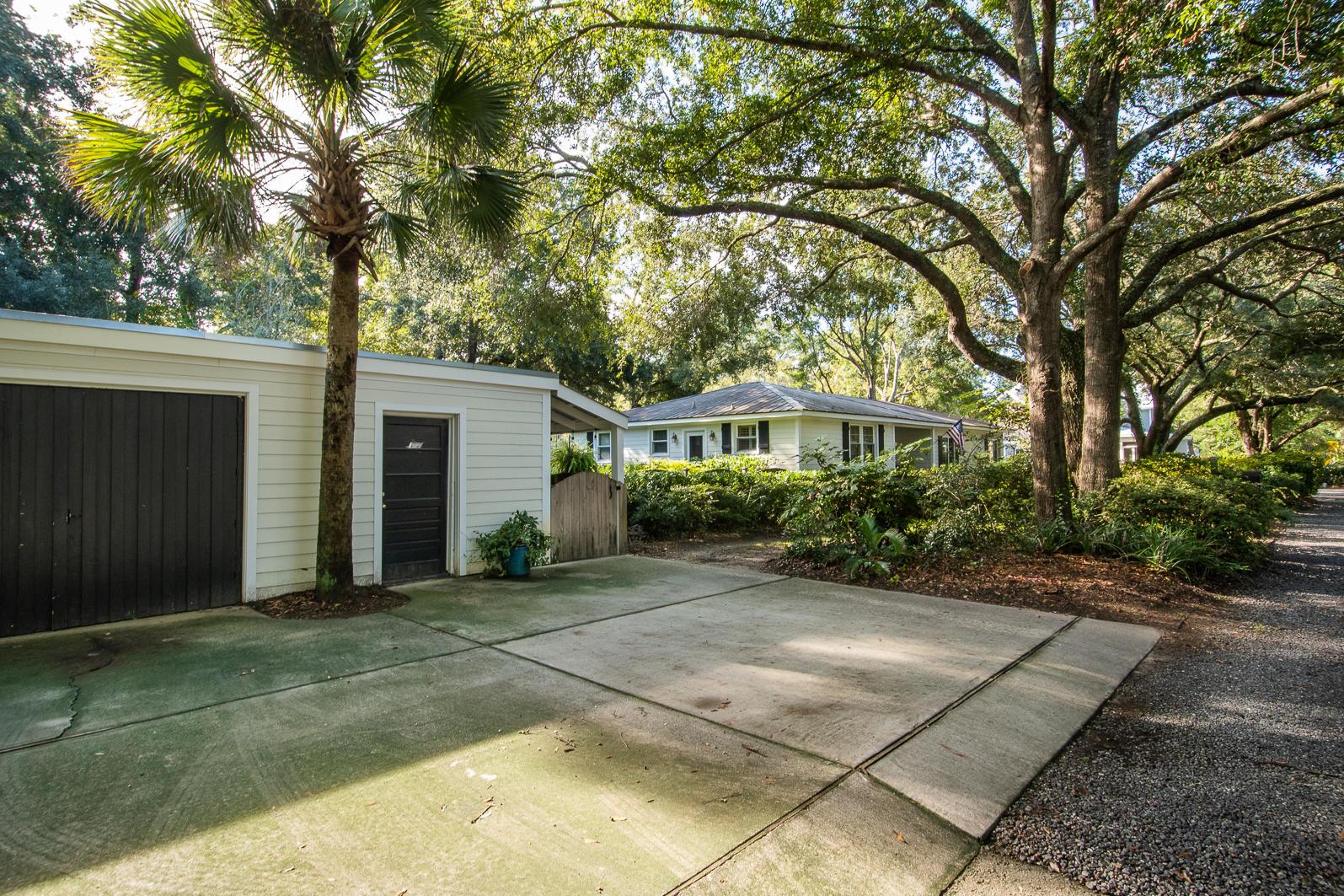 Old Mt Pleasant Homes For Sale - 1344 Fairmont, Mount Pleasant, SC - 8