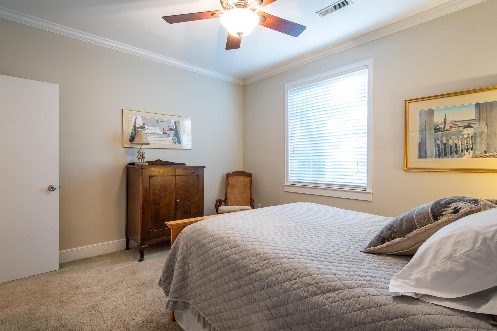 Old Mt Pleasant Homes For Sale - 1344 Fairmont, Mount Pleasant, SC - 22