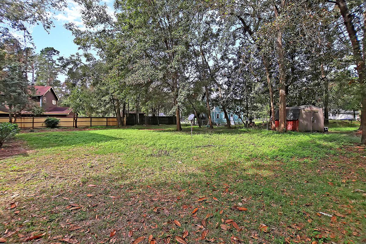6075 Overlook Road Johns Island, SC 29455