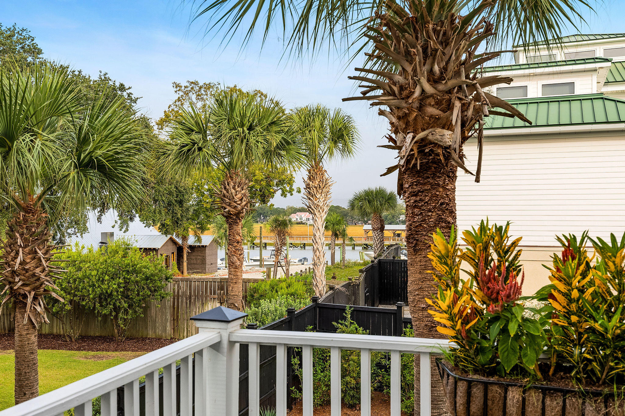 The Boatyard Homes For Sale - 208 Haddrell, Mount Pleasant, SC - 21