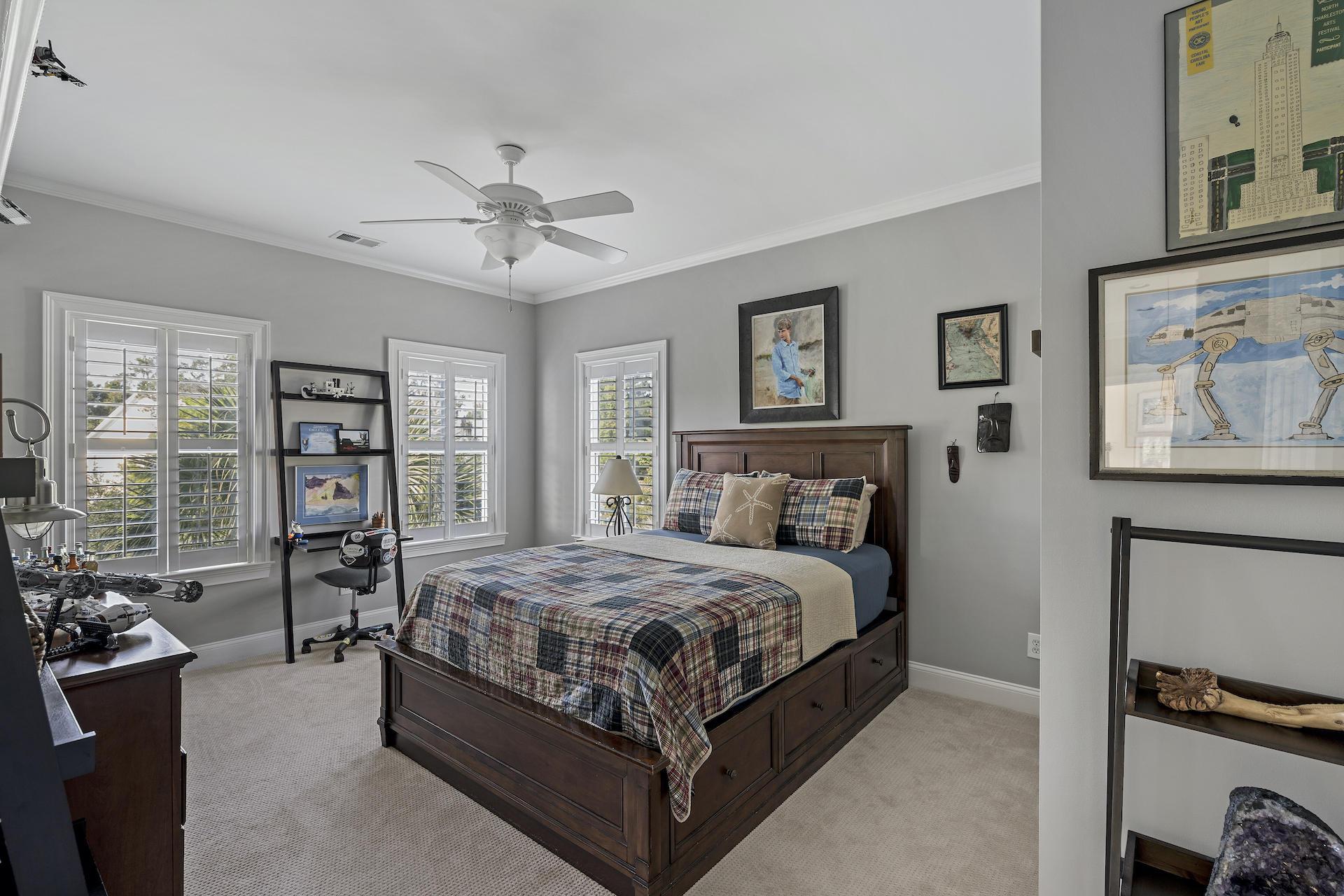 1109 Barfield Street Charleston, SC 29492