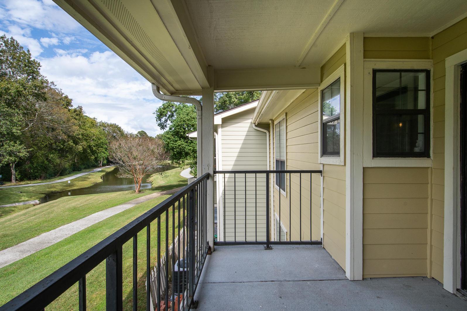 Montclair Homes For Sale - 1837 Villa Maison, Mount Pleasant, SC - 32