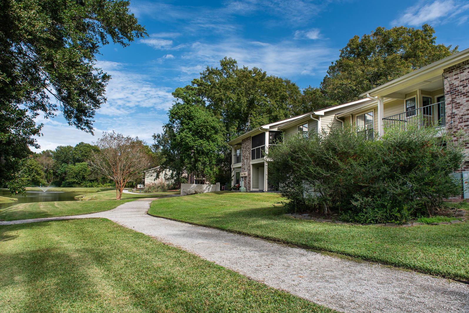 Montclair Homes For Sale - 1837 Villa Maison, Mount Pleasant, SC - 25