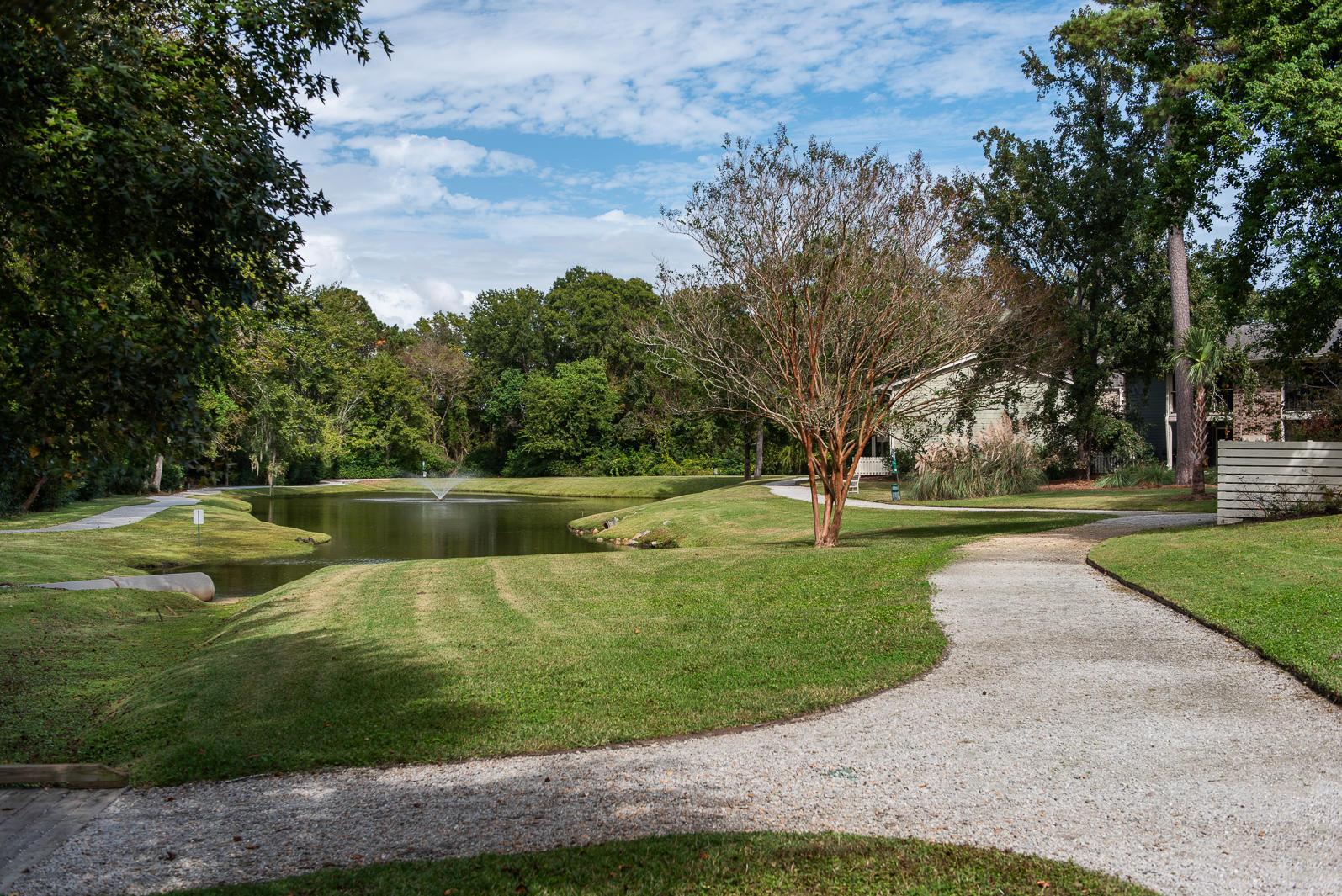 Montclair Homes For Sale - 1837 Villa Maison, Mount Pleasant, SC - 26
