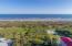 3504 Palm Blvd, Isle of Palms, SC 29451