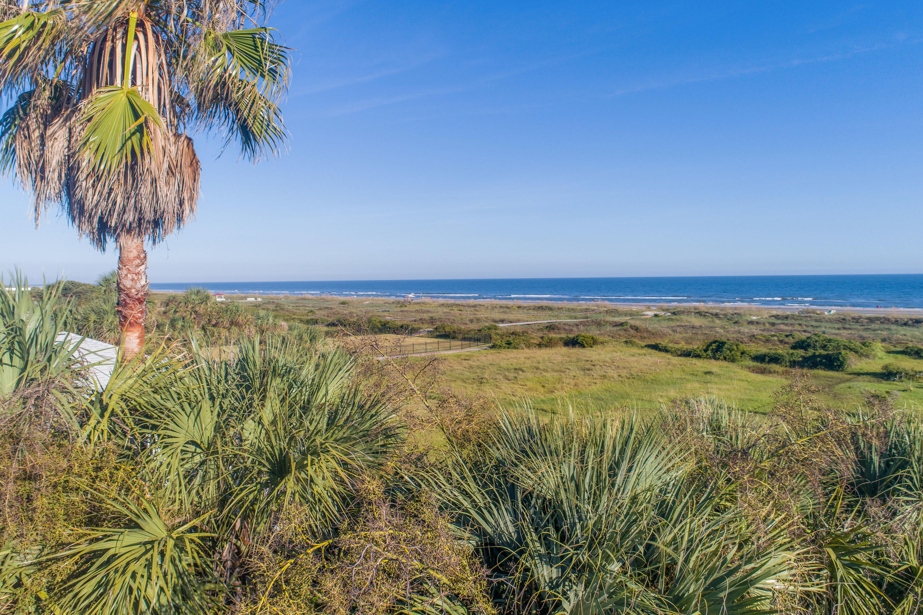 3504 Palm Blvd Isle Of Palms, SC 29451