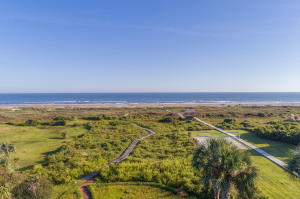 3504 Palm Blvd, Isle of Palms, SC 29451