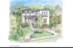 Photo of 1210 Clonmel Place, Mount Pleasant, SC 29464