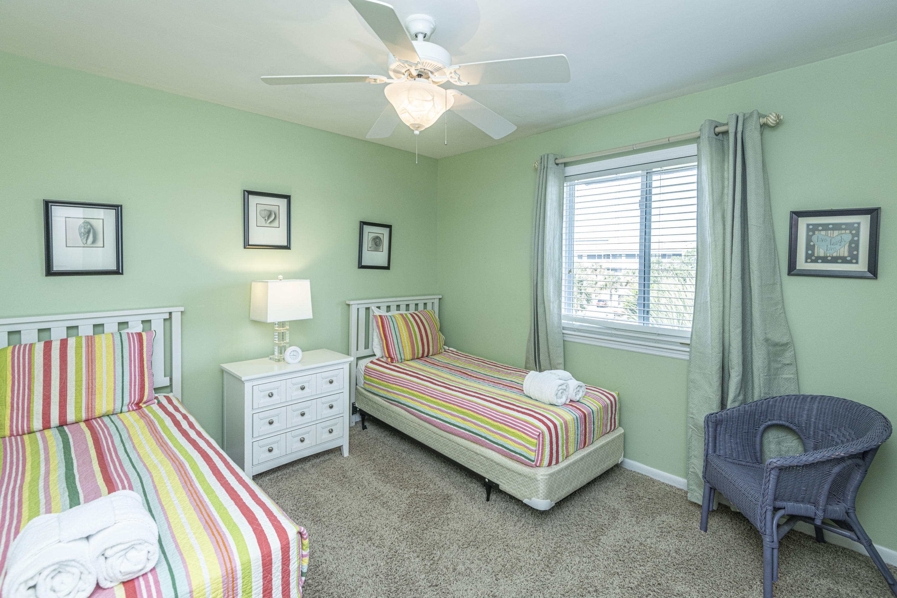 Mariners Cay Homes For Sale - 60 Mariners Cay, Folly Beach, SC - 16