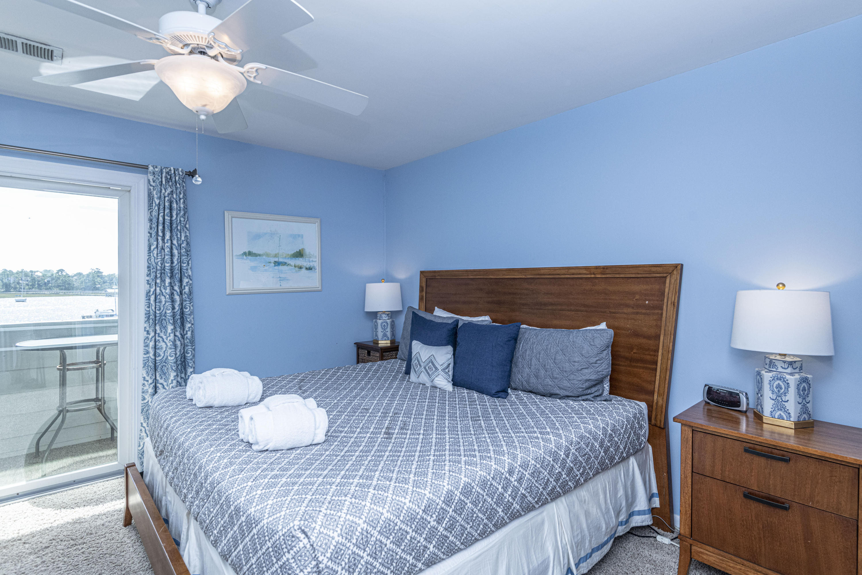 Mariners Cay Homes For Sale - 60 Mariners Cay, Folly Beach, SC - 12
