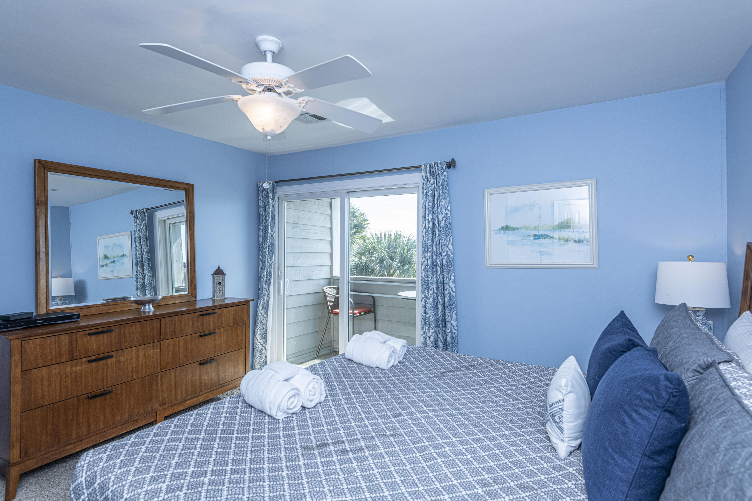 Mariners Cay Homes For Sale - 60 Mariners Cay, Folly Beach, SC - 13