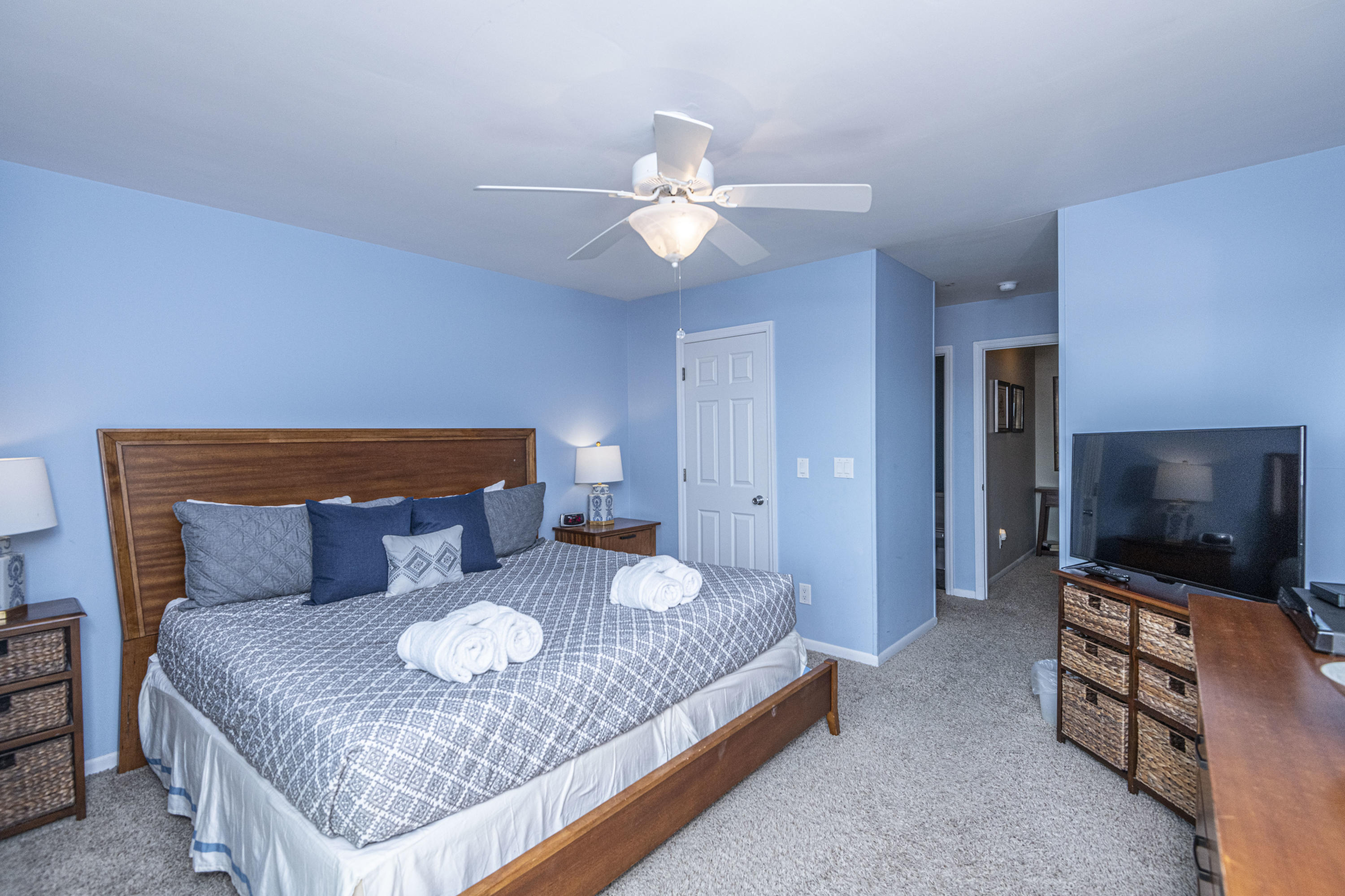 Mariners Cay Homes For Sale - 60 Mariners Cay, Folly Beach, SC - 14