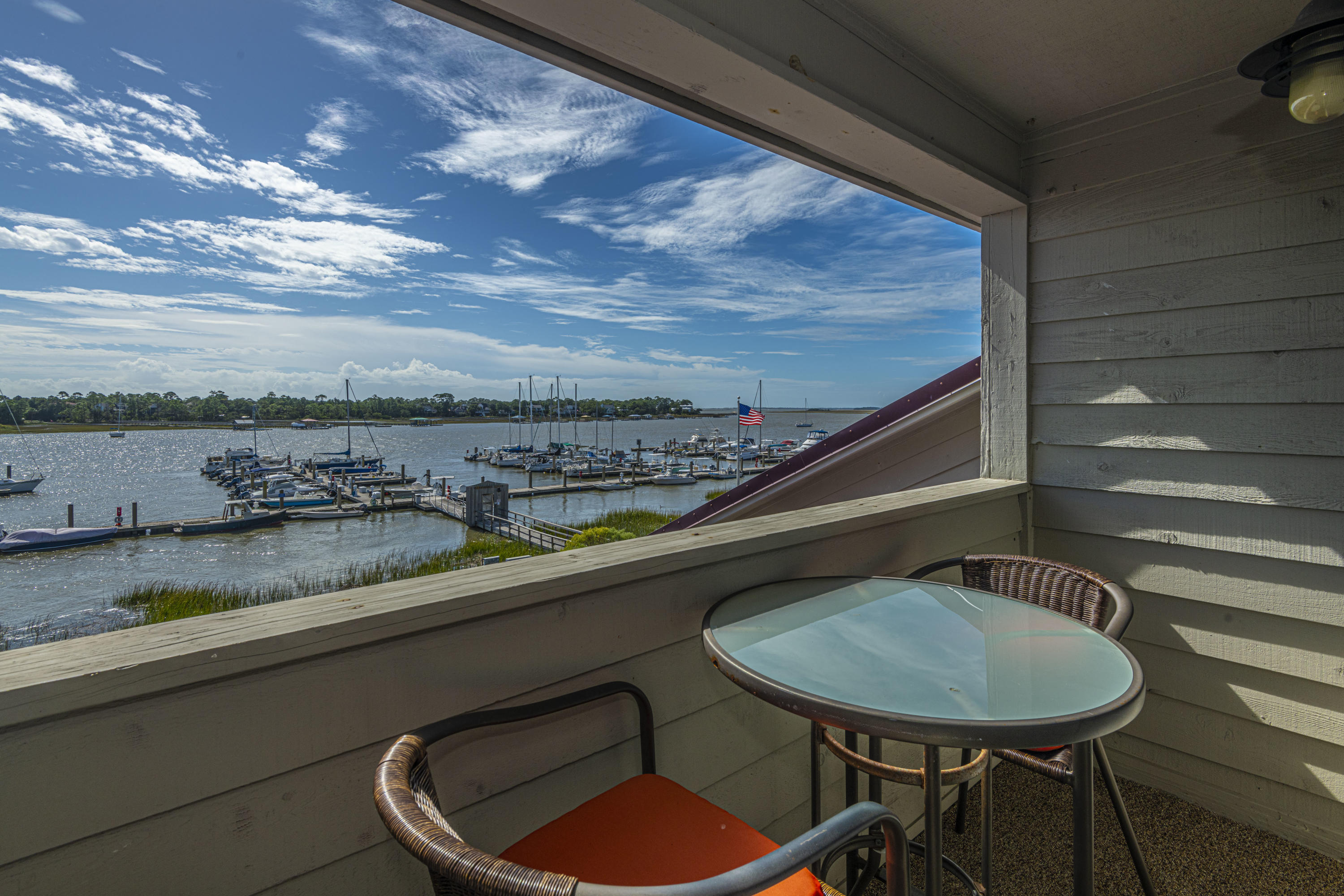 Mariners Cay Homes For Sale - 60 Mariners Cay, Folly Beach, SC - 6